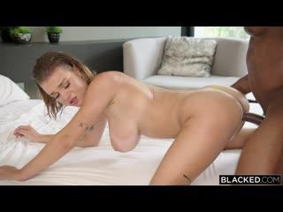 Gabbie Carter - Pretty Little Liar порно porno русский секс домашнее видео brazzers porn hd