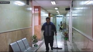 Güzel Cin - İran Filmi with Turkish Subtitle (Nurgül Yeşilçay)