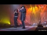 Udo Lindenberg - Zusatzkonzert Hamburg 2008