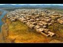 История Древнего мира. 12. Протогорода неолита (Иерихон и Чатал-Хююк)