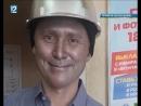 В Омске оживший сантехник Степаныч выиграл IPhone X