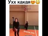 smotra_kazakstan___BjQJWzCn-4m___.mp4