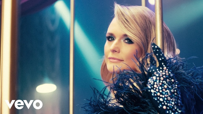 Miranda Lambert Bluebird Official Video