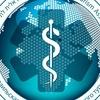 Израильская ассоциация медицинского туризма IMTA