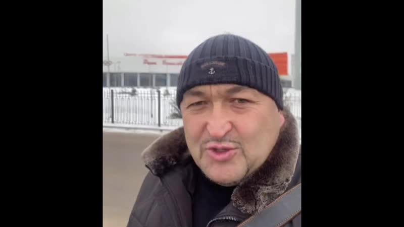 27 декабря в г Уфа состоится всероссийский турнир по стронгмену Урал Батыр