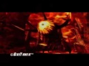 Oblivion  Video-clip by BriTania