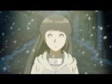 Naruto and Hinata [AMV] - Love me like you do - Ellie Goulding ♪