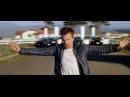 Need for Speed: Жажда Скорости Need for Speed (2014) Дублированный трейлер №3