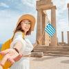 Греческий онлайн