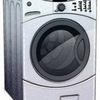 Ремонт стиральных и посудомоечных машин в СПБ