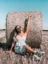 Личный фотоальбом Екатерины Сёмочкиной