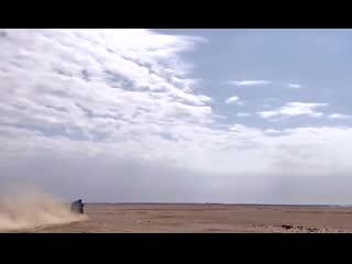 ДТП с вертолетом #БРИЧАН