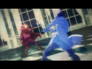 Fall Out Boy - Centuries [BSD]