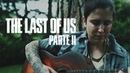 The Last of Us Parte II - Through The Valley (Ellie's song cover)