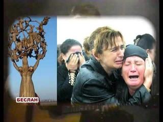 Игорь Тальков  Глобус  Очень трогательный клип