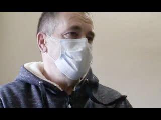 Подмосковный пенсионер требует 990 тысяч с гендиректора Почты России