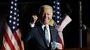 49 минут / Избранный президент США Джо Байден 11.11.20
