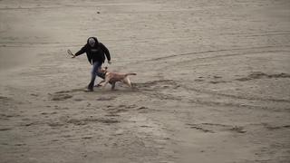 Нигатив - Дождь (Официальное видео)