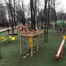 Меры по защите от коронавируса ввели в парках   Чтобы снизить риск распространения коронавируса в па