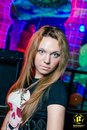 Katrina Tsareva, Россия
