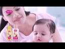 Gold Pear Baby Kit For BabyCare A Product Of NHN Cosmetics Pakistan
