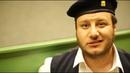 Making-Of: BVG Is mir egal (feat. Kazim Akboga)