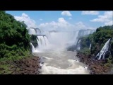 Zoo Brazil feat.Rasmus Kellerman - There is Hope HD
