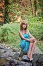 Персональный фотоальбом Lusy Roslyakova