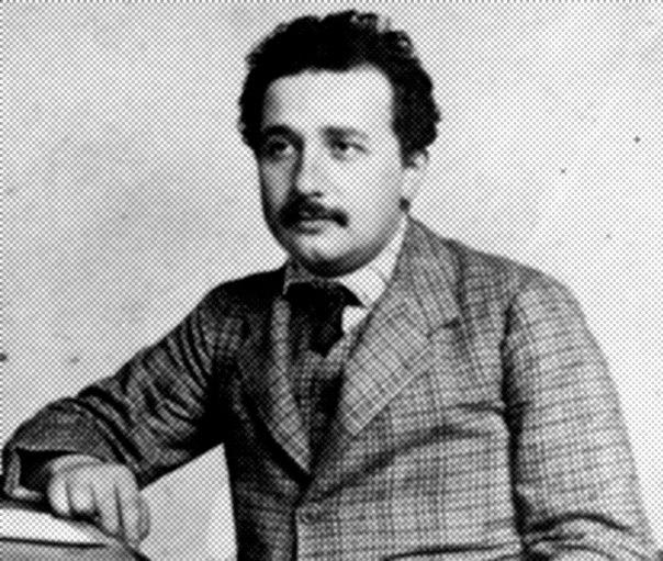 В начале Первой мировой десятки немецких ученых заявили...