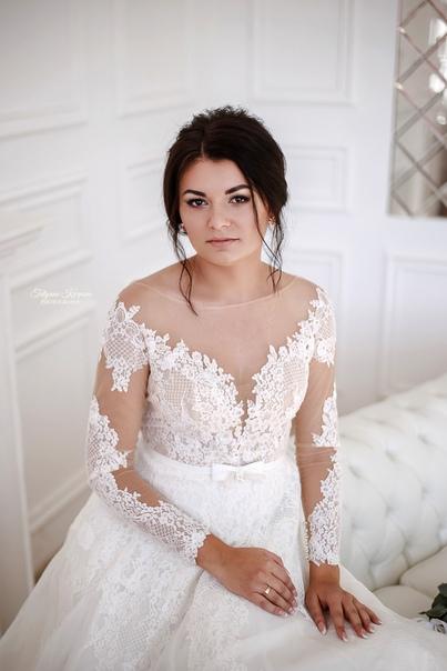 Дарья Гордеева, Пенза, Россия