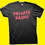 Private Radio (муж.)
