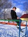Личный фотоальбом Оленьки Горюновой