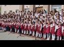 1500 UŞAK ÇALÊR GAGAUZİYA Gİ