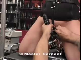 Torture_012