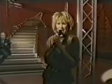 Agnetha FALTSKOG (ex.ABBA) - Maybe I was Magic...1987