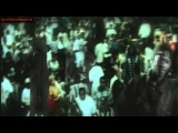 Mack 10 Ft. Tha Dogg Pound - Nothin' But The Cavi Hit