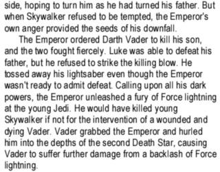 Luke Skywalker vs Revan T2WNpzMGVjQ