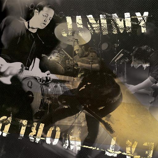 Jimmy Eat World альбом Love Never/half heart