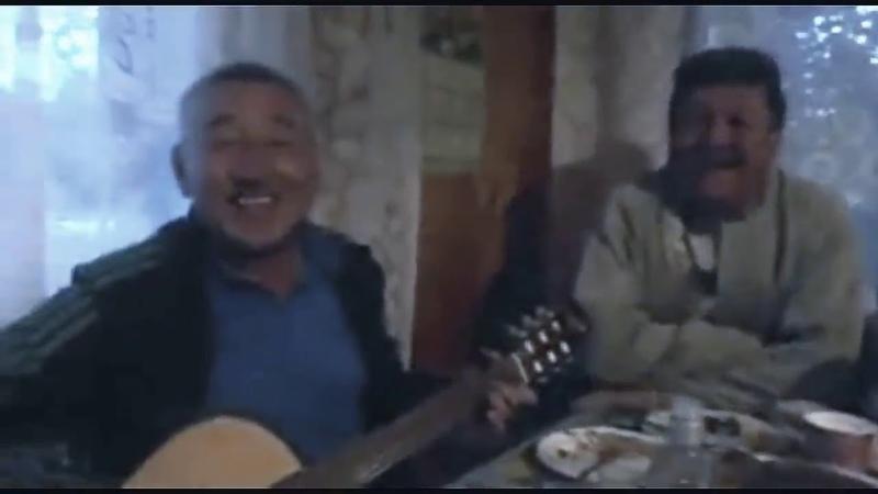 Поёт лучше Мясникова Как хорошо быть мужиком