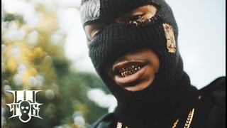 Lil Toenail - MHM Freestyle (Official Video) ГРЯЗНЫЙ ЛИН