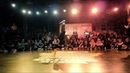 🙋♂️ RED BULL BC ONE BATTLE ↔ May vs RobSun ↔ 18 ↔ CYPHER RUSSIA ↔ bmvideo redbullbcone