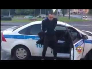 Плохой гонщик, хороший танцор