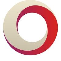 Логотип Открытое пространство
