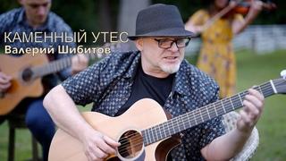 КАМЕННЫЙ УТЕС Валерий Шибитов | NEW 2021 [OFFICIAL VIDEO] Spotify & Apple Music links