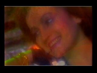 """София Ротару. """"Караван любви"""".(Телешоу """"50х50"""". Новогодний выпуск передачи 1991 года)."""