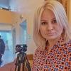 Tatyana Afanasyeva