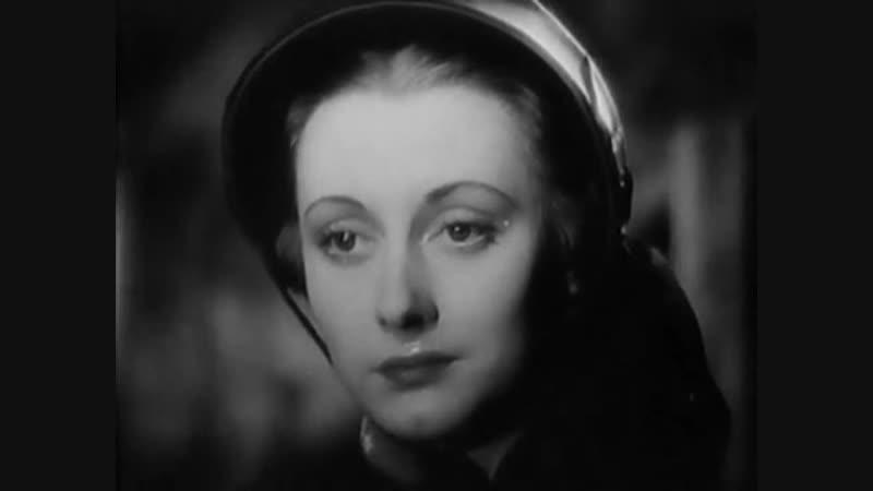 La charrette fantôme (1939) Fr