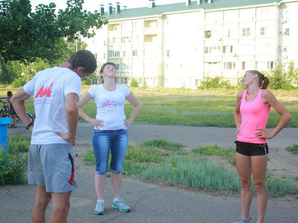 Группа Похудения В Ставрополе.