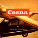 Cesna - Wish You Well