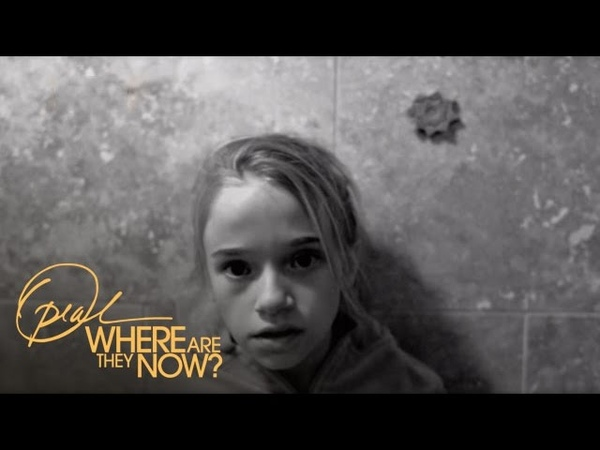 Update on Danielles Horrific Story of Child Neglect   Where Are They Now   Oprah Winfrey Network